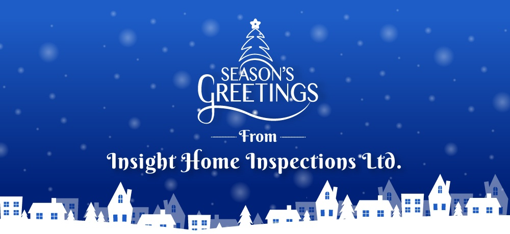 Insight-Home---Month-Holiday-2019-Blog---Blog-Banner.jpg