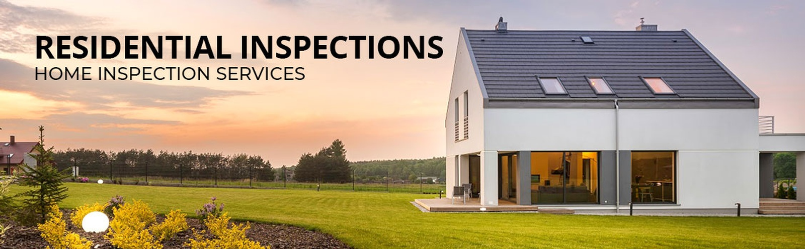 Home Inspection Services Calgary