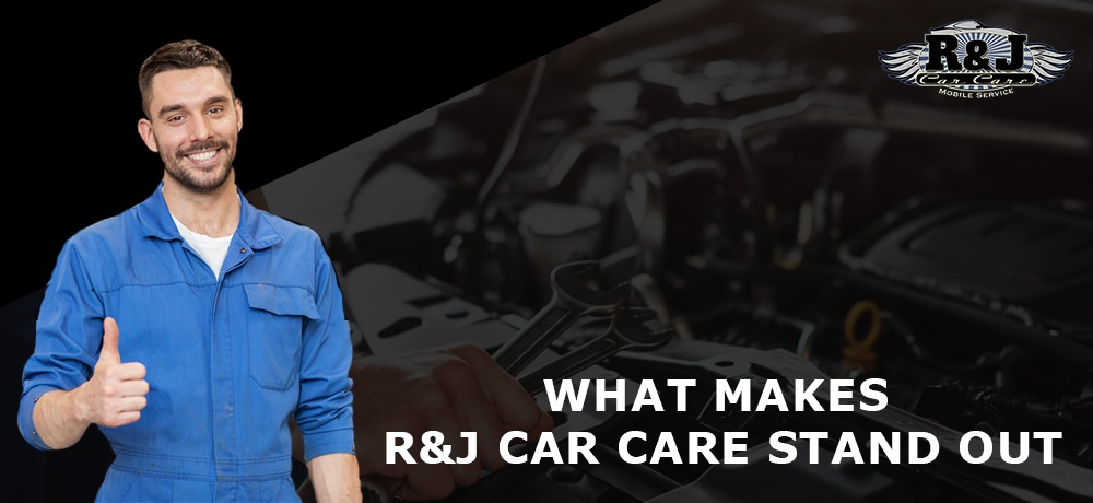 R&J-Car-Care---Month-2---Blog-Banner.jpg