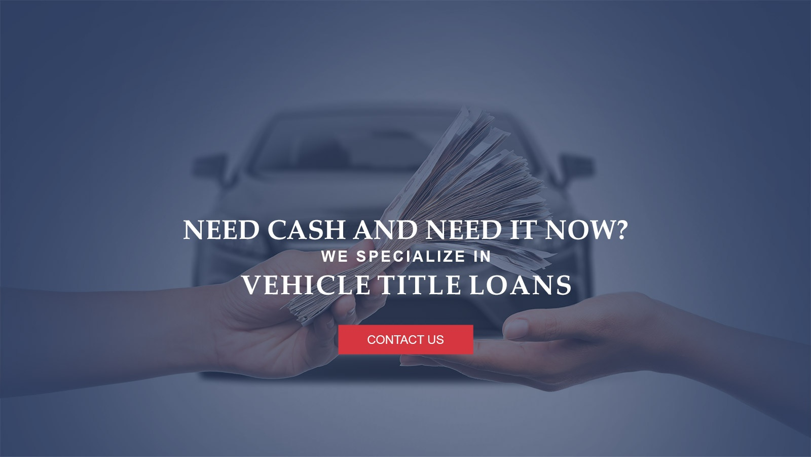 Collateral Loan Lender Calgary