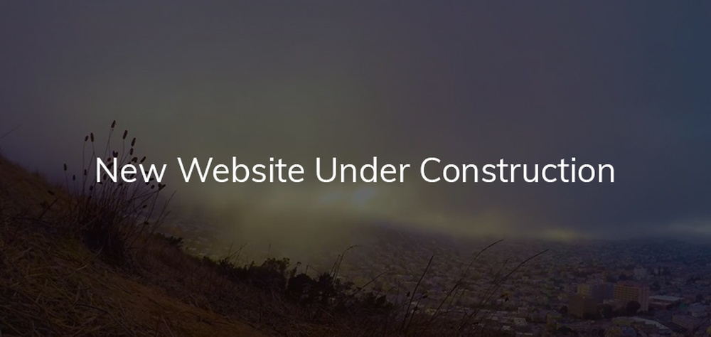 New-Website-Under-Construction_03.jpg