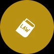 Corporate Lawyers Mississauga