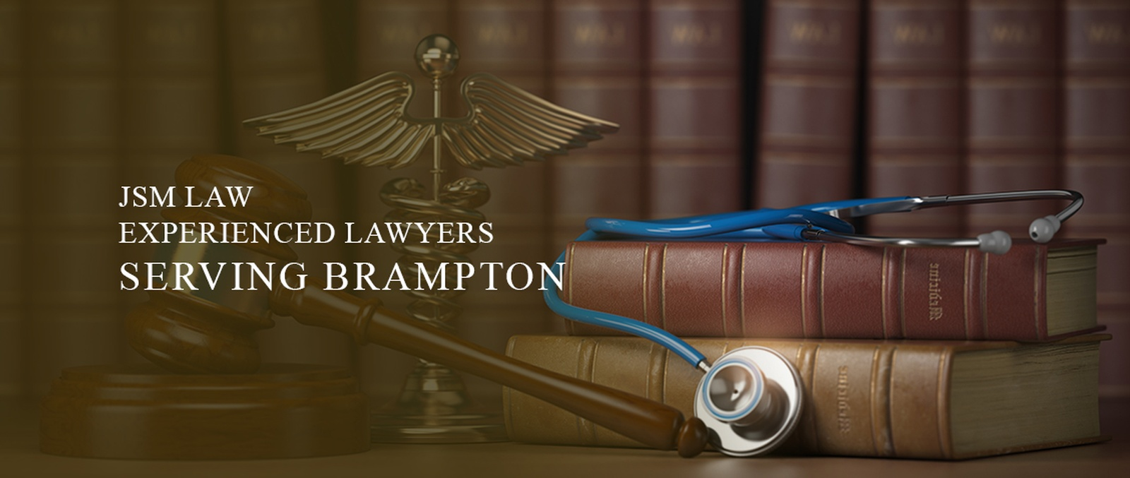 CORPORATE, CRIMINAL AND PERSONAL INJURY LAWYERS BRAMPTON ON