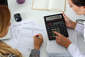 Bookkeeping Services Kelowna