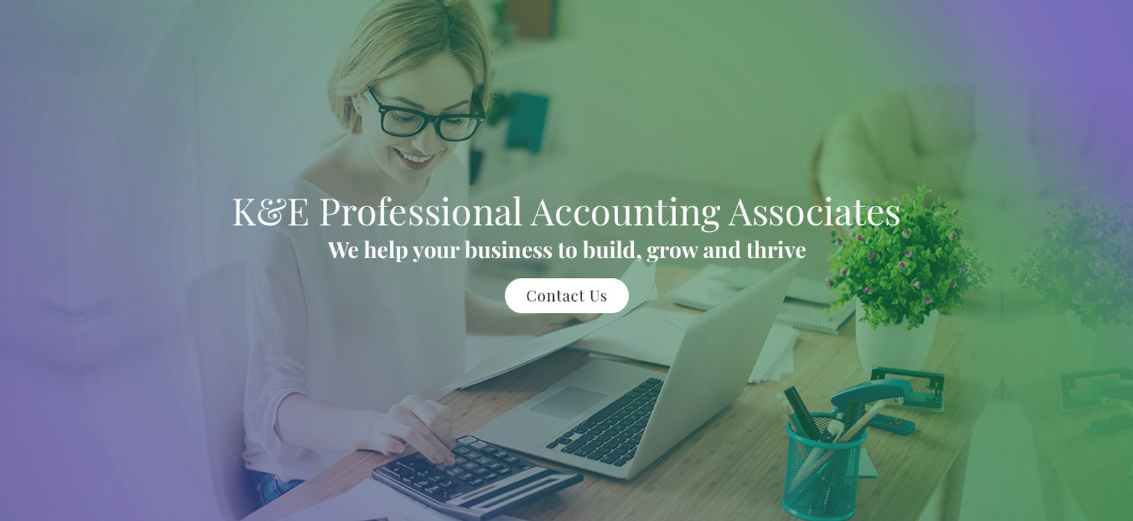 Accounting Firm in Winnipeg Manitoba