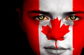 Proudly Representing Canadian Immigration