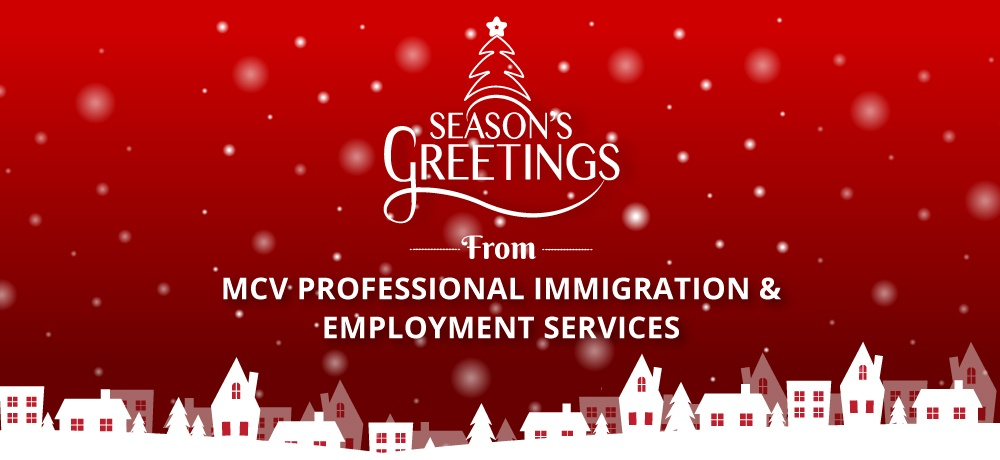 MCV-PROFESSIONAL-IMMIGRATION-&-EMPLOYMENT-SERVICES---Month-Holiday-2019-Blog---Blog-Banner.jpg