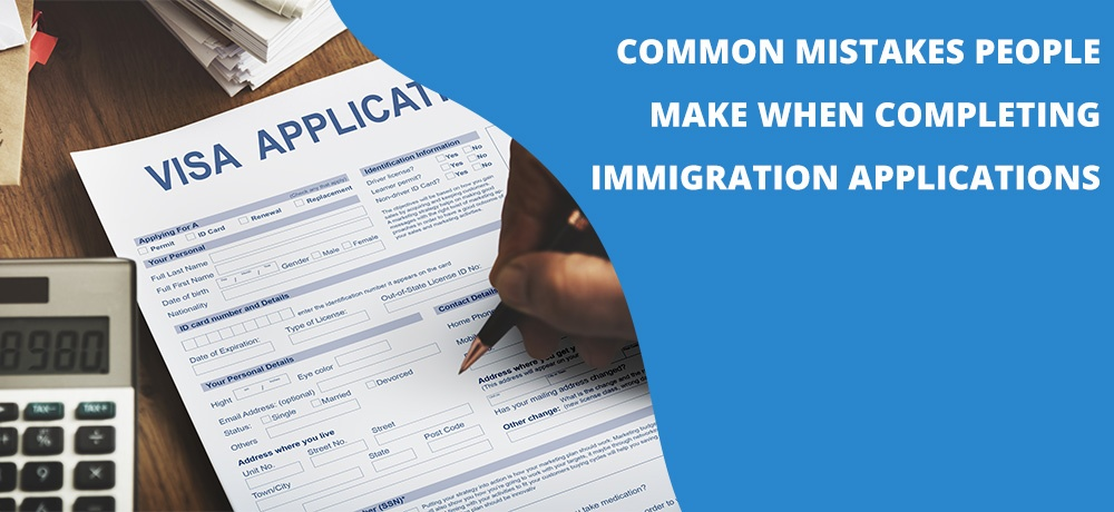 MCV-Professional-Immigration---Month-5---Blog-Banner.jpg