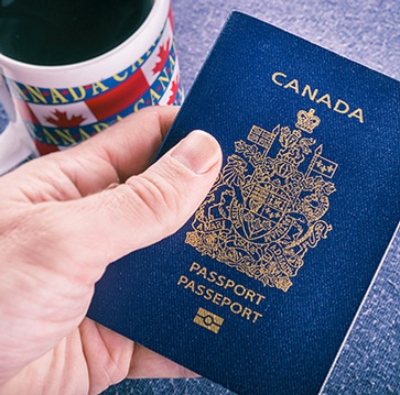 Immigration Services Mississauga