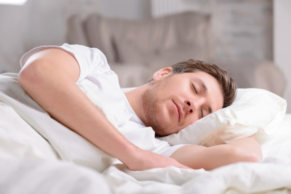 Man-Sleeping.jpg