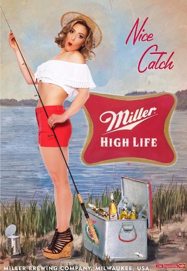 High Life - Glamour Photography Spruce Grove AB by Artistic Creations Photography and Video