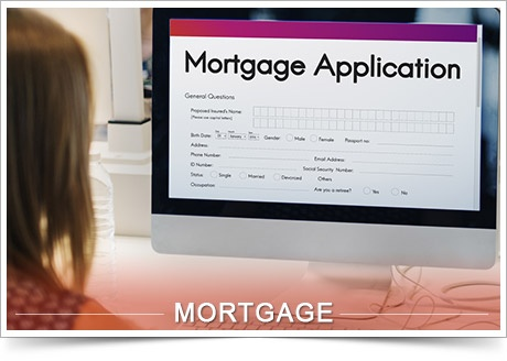 Mortgage Agent Stoney Creek