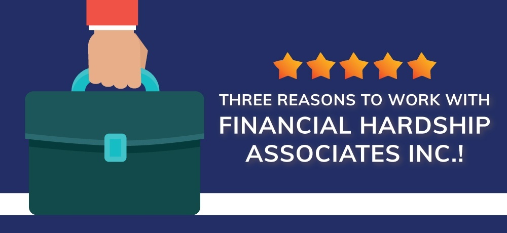 Why You Should Choose Financial Hardship Associates Inc.jpg