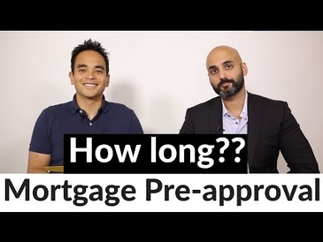 SYED MORTGAGES WITH BMO Mortgage Agent in Edmonton