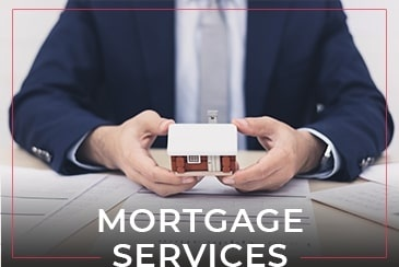 Mortgage Specialist in Edmonton