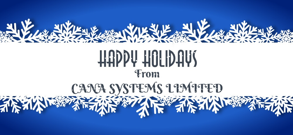 CANA-SYSTEMS-LIMITED---Month-Holiday-2019-Blog---Blog-Banner.jpg
