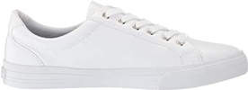 Tommy Hilfiger Womens Lightz Sneaker at Sopro Market - Online Fashion Store Canada