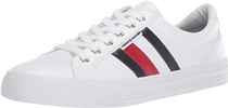 Tommy Hilfiger Womens Lightz Sneaker - Online Fashion Store by Sopro Market