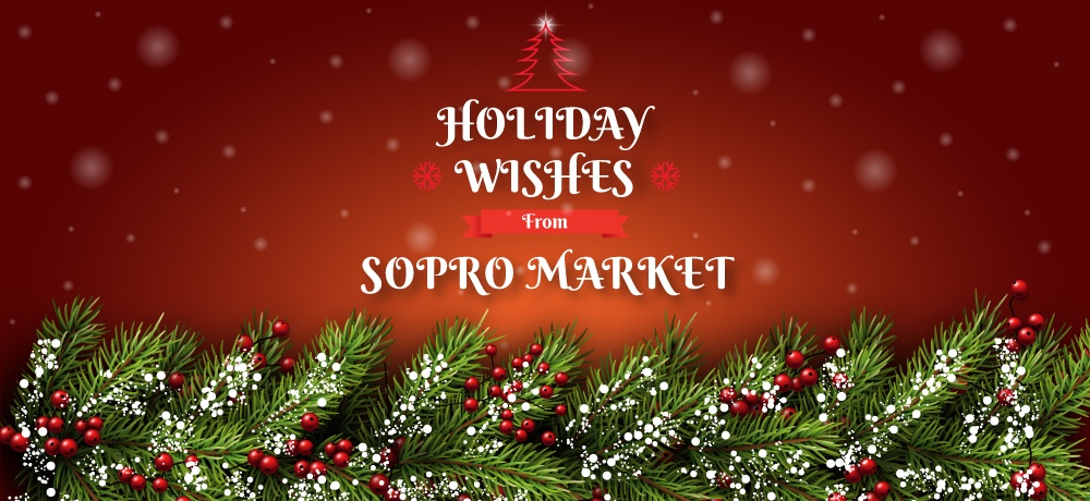 SOPRO-MARKET---Month-Holiday-2019-Blog---Blog-Banner (1).jpg