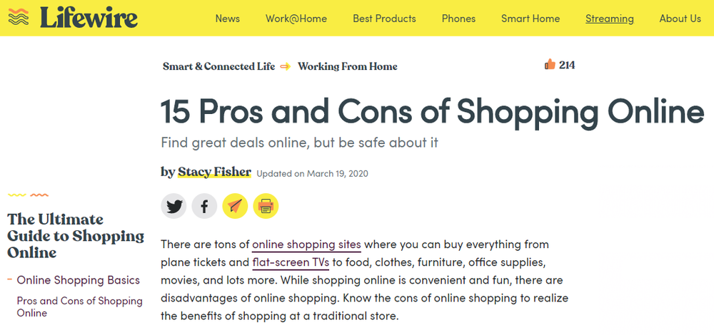 15_Pros_and_Cons_of_Shopping_Online