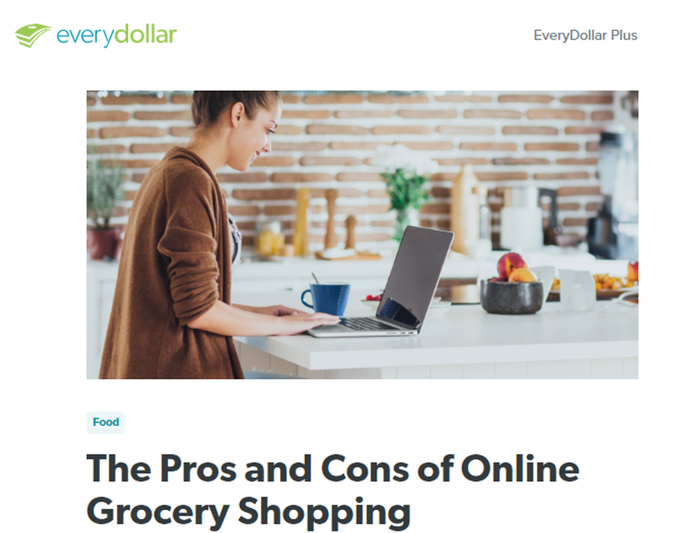 The_Pros_and_Cons_of_Online_Grocery_Shopping_EveryDollar_com.png