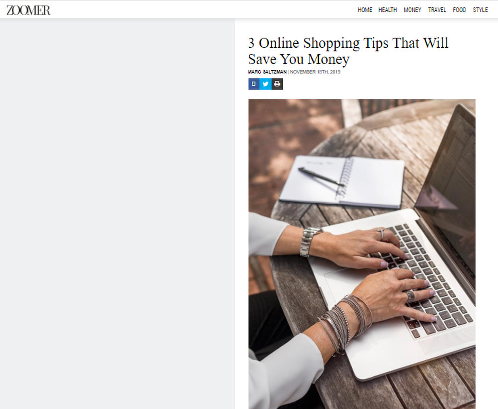 3_Online_Shopping_Tips_That_Will_Save_You_Money_Everything_Zoomer