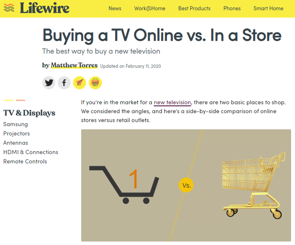 Buying_a_TV_Online_Vs_In_a_Store_Which_Is_Less_Hassle_.png