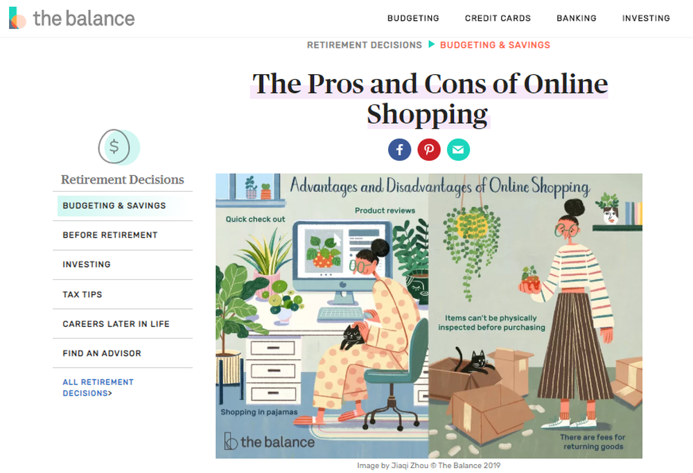 The-Pros-and-Cons-of-Online-Shopping.png