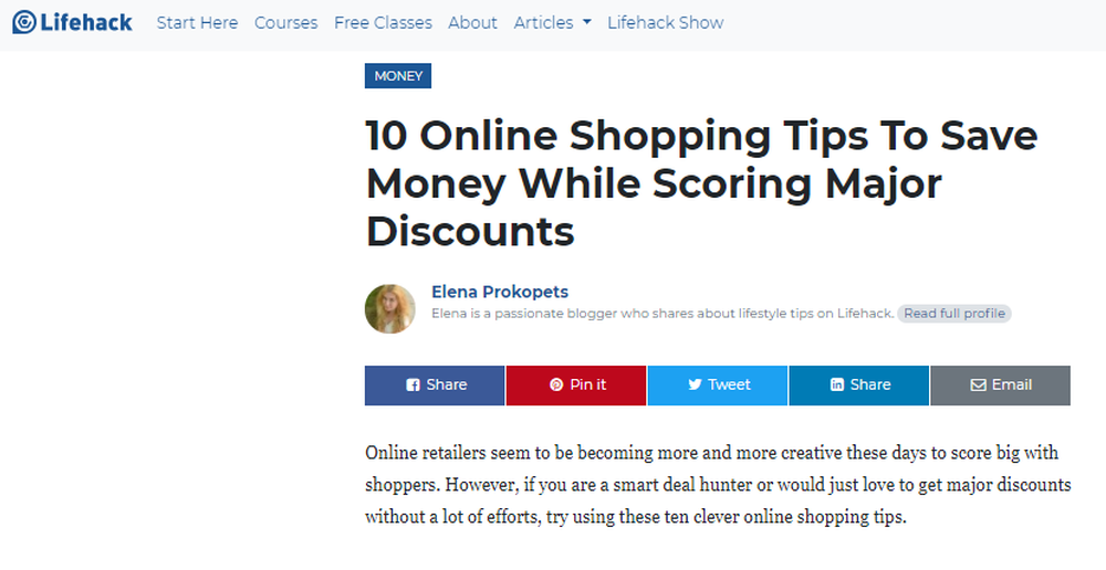 12-Online-Shopping-Tips-To-Save-Money-While-Scoring-Major-Discounts.png