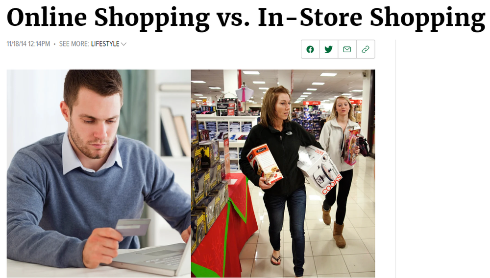 Online-Shopping-vs-In-Store-Shopping