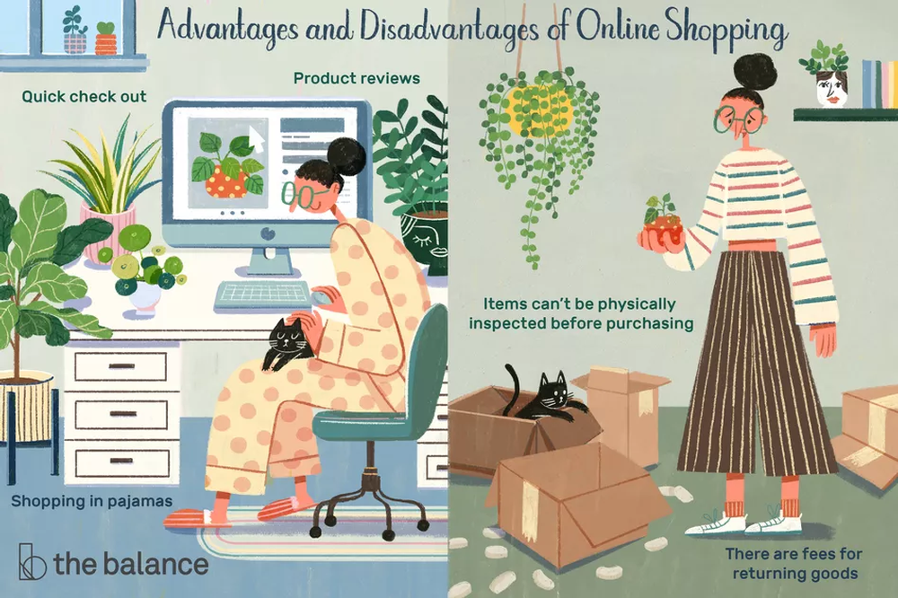 the-pros-and-cons-of-online-shopping-939775-FINAL-d24b6a4863a94d6eb0e80737e4f84ba9