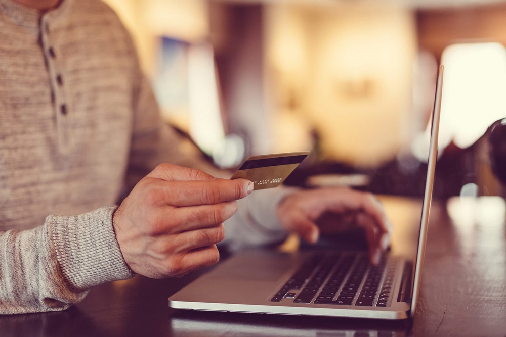 10-cybersecurity-tips-for-online-shopping