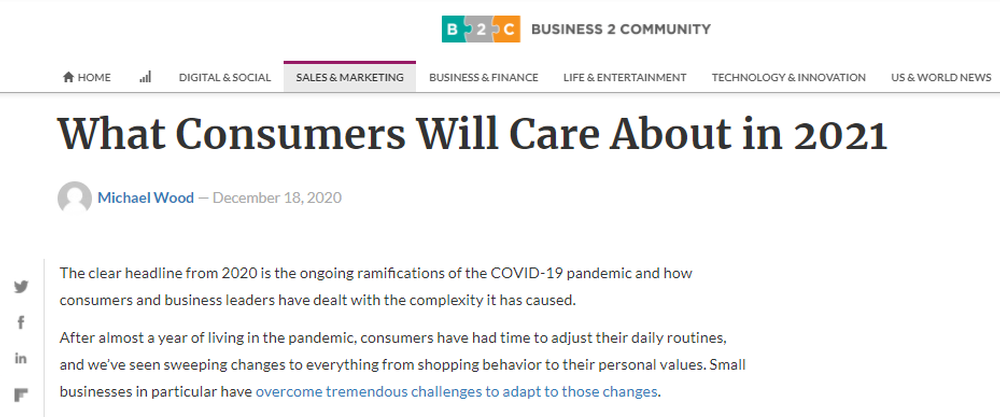 What-Consumers-Will-Care-About-in-2021-Business-2-Community