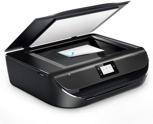 HP ENVY 5055 Wireless All-In-One Photo Printer at Sopro Market - Online Electronics Store Canada
