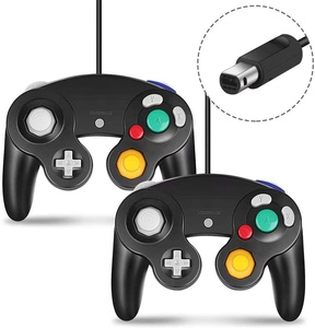 Gamecube, Wired Controllers Compatible With Wii Nintendo Gamecube at Sopro Market - Online Electronics Store Canada