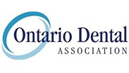 Ontario Dental Association - Dental Services