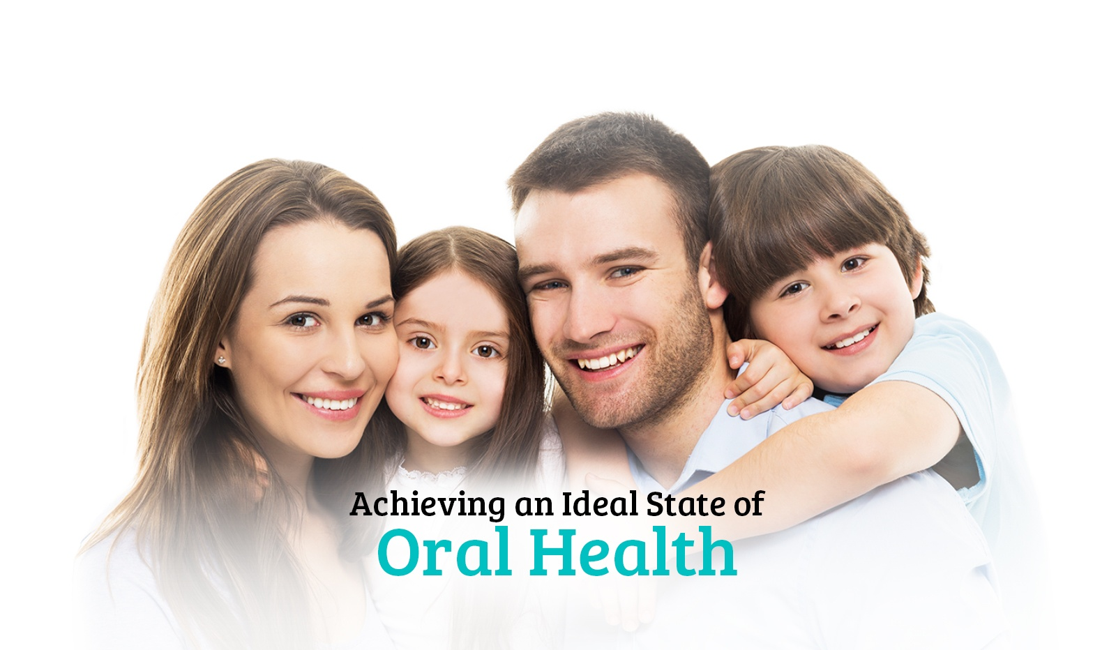 Achieving an Ideal State of Oral Health - Emergency Dental Services Toronto