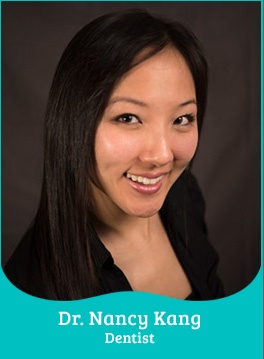 Dr. Nancy Kang - Dentist in Toronto, ON at Dentists on Bloor