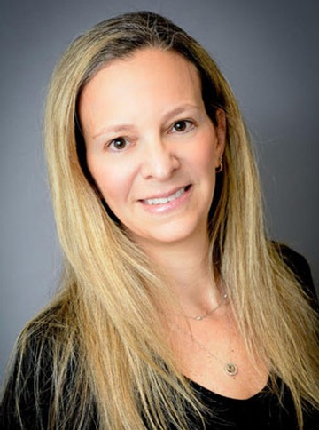 Dr. Sharon Walden - Dentist in Toronto, ON at Dentists on Bloor