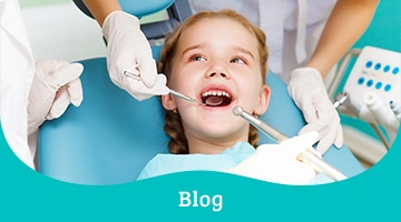 Blog by Dentists on Bloor - Dental Clinic in Toronto
