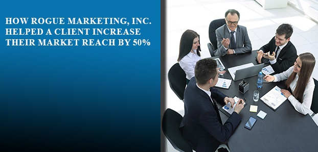 Rogue-Marketing,-Inc.---Month-9---Blog-Banner.jpg