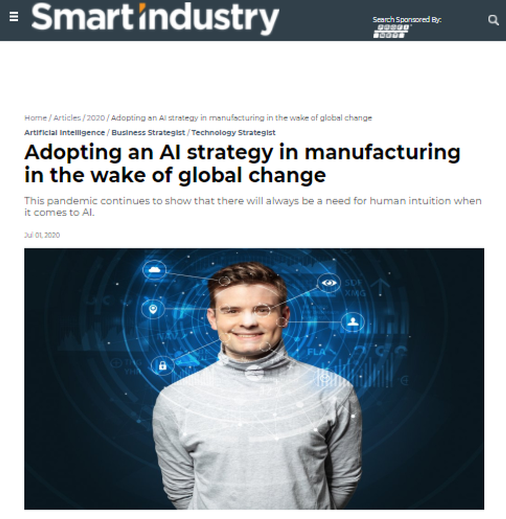 Adopting-an-AI-strategy-in-manufacturing-in-the-wake-of-global-change.png
