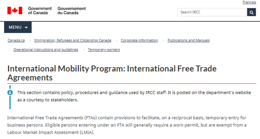 International-Mobility-Program-International-Free-Trade-Agreements-Canada-ca.png