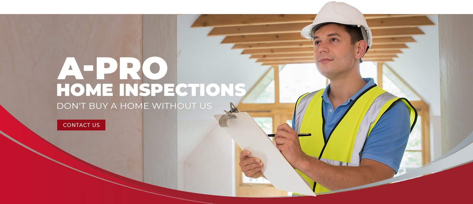 Home Inspection in Colorado Springs