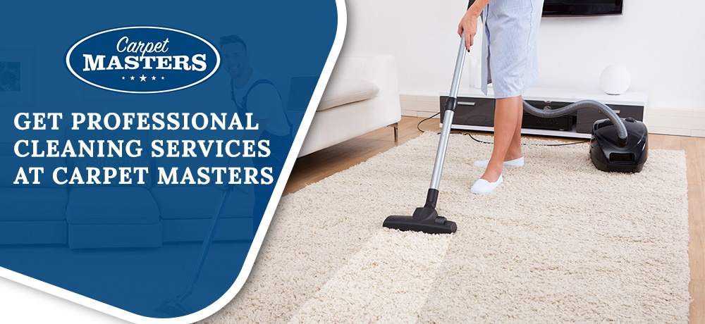 Carpet-Masters---Month-19---Blog-Banner