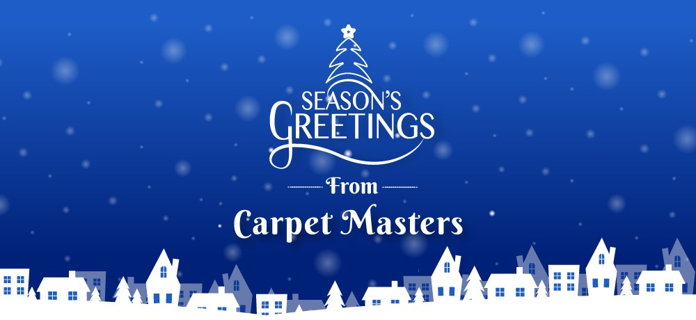 Carpet-Masters---Month-Holiday-2019-Blog---Blog-Banner