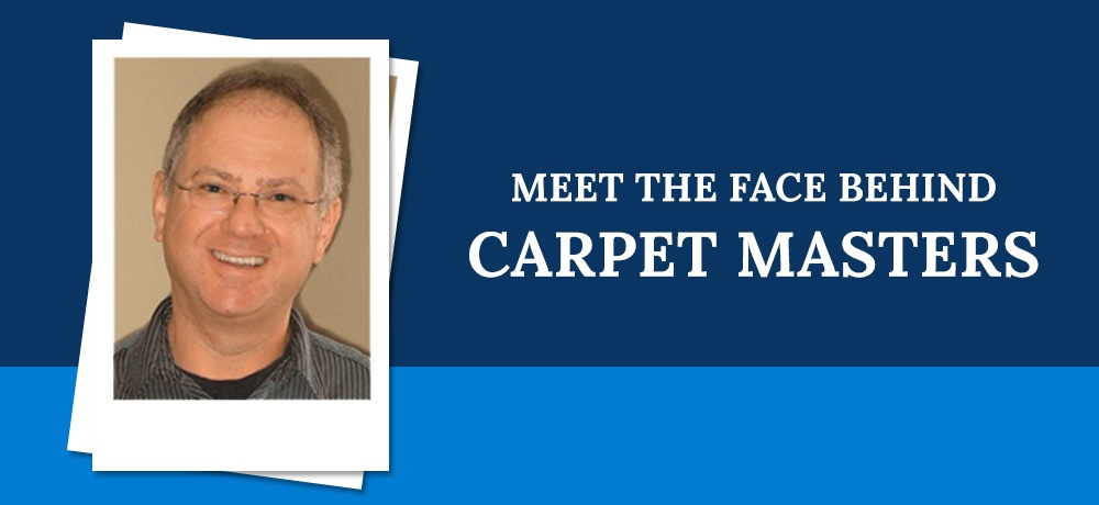 Carpet-Masters---Month-1---Blog-Banner
