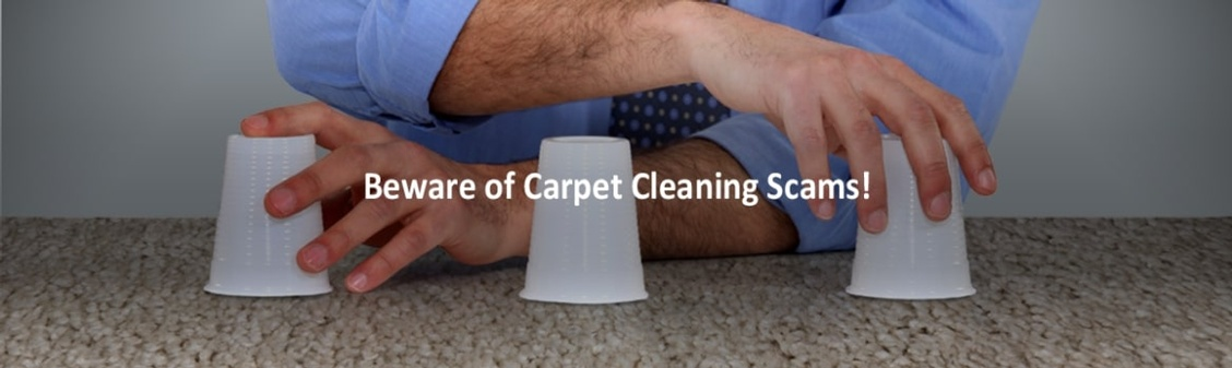 Residential Carpet Cleaning Cambridge