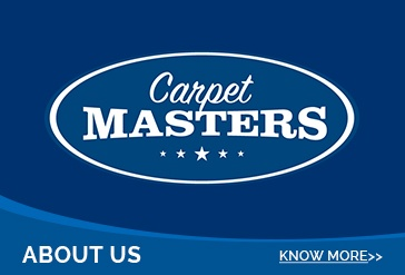 Carpet Cleaning Company in Cambridge - Carpet Masters
