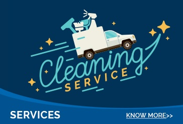 Carpet Cleaning Services in Cambridge - Carpet Masters